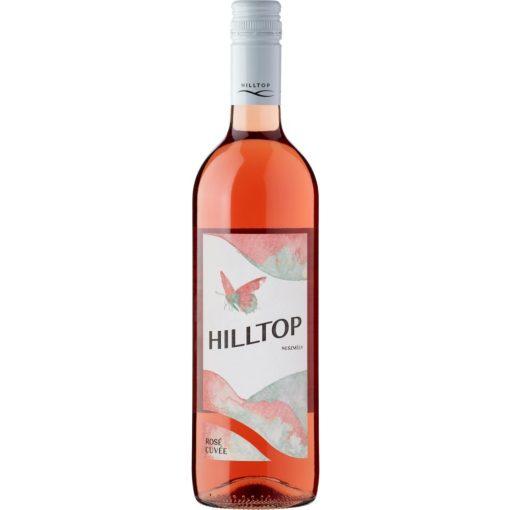 Hilltop ROSÉ Cuvée száraz