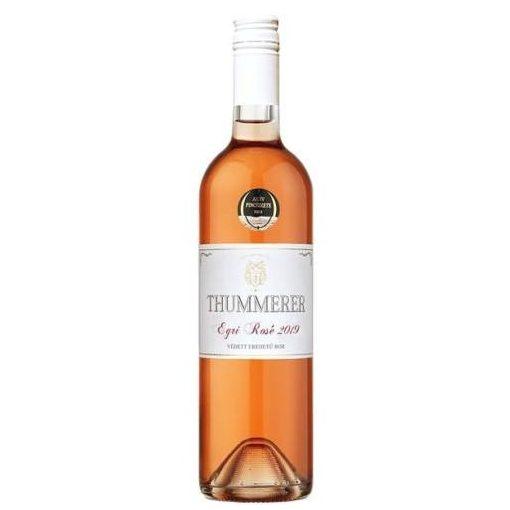 Thummerer ROSÉ 2019