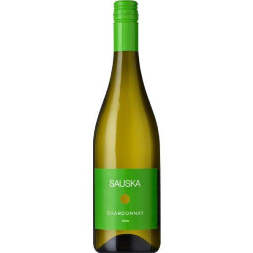 Sauska Chardonnay 2019