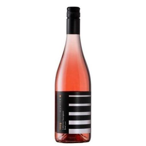 Dubicz 1014 Cabernet Sauvignon Rosé 2019