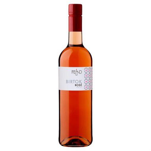 Feind birtok rosé 0,75l