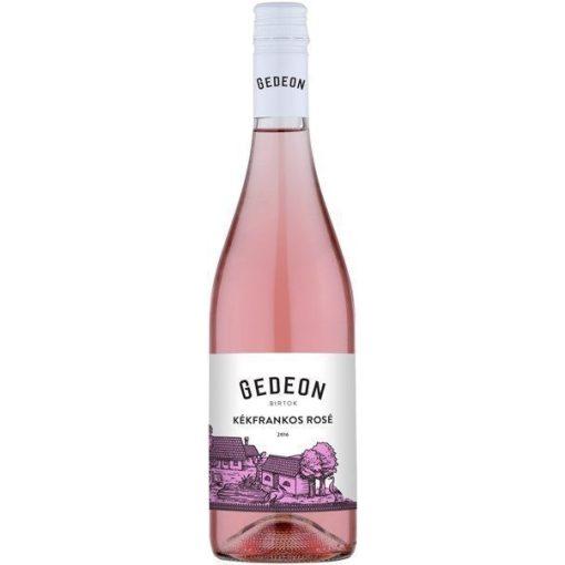 Gedeon Rosé 2020