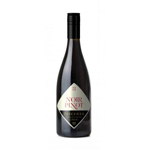 Taschner Pinot Noir 2016