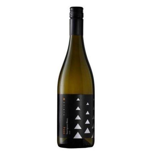 Dubicz 1014 Sauvignon Blanc 2019