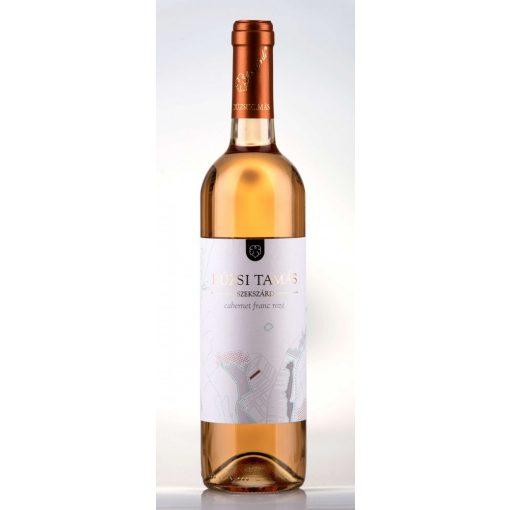 Dúzsi Tamás Cabernet Sauvignon Rosé 2019