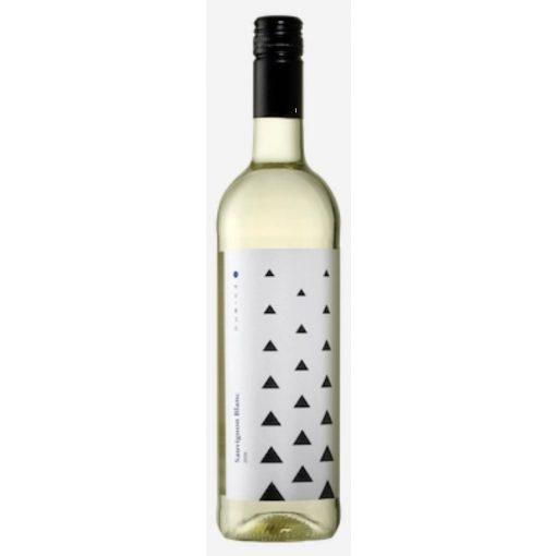 Dubicz Sauvignon blanc 2020