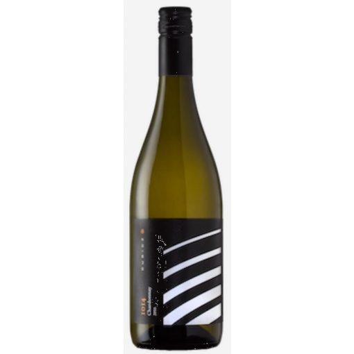 Dubicz 1014 Chardonnay 2018